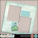 Swimmingpool_12x12_qp02-copy_small