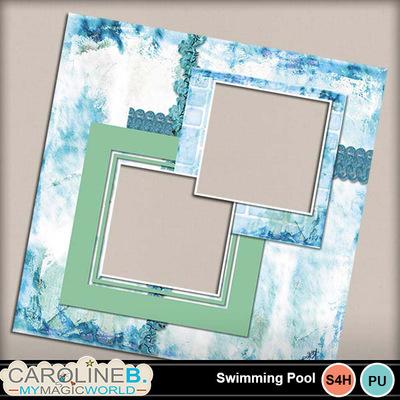 Swimmingpool_12x12_qp04-copy