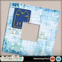 Swimmingpool_12x12_qp06-copy_small