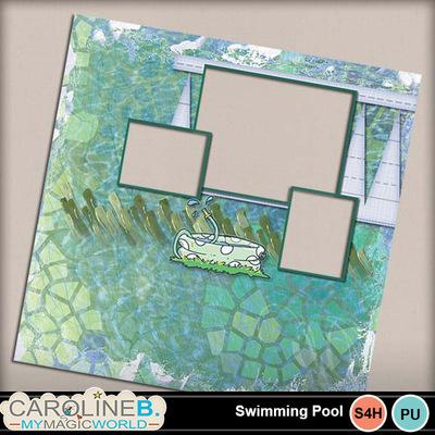 Swimmingpool_12x12_qp08-copy