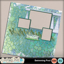 Swimmingpool_12x12_qp08-copy_small