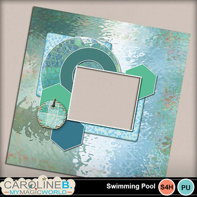 Swimmingpool_12x12_qp10-copy