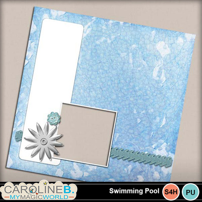 Swimmingpool_12x12_qp12-copy