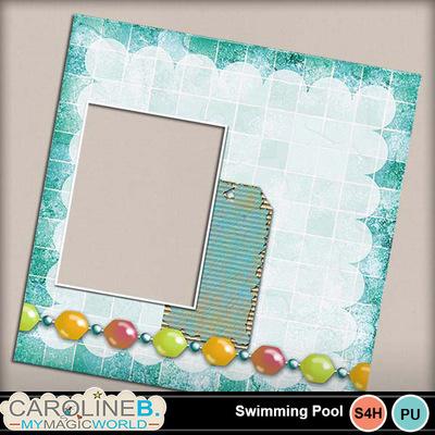 Swimmingpool_12x12_qp13-copy