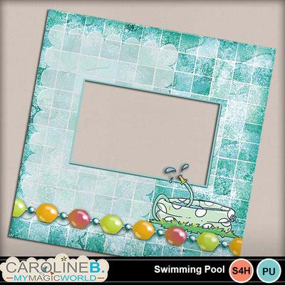 Swimmingpool_12x12_qp14-copy