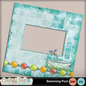 Swimmingpool_12x12_qp14-copy_small