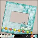 Swimmingpool_12x12_qp14-copy_small