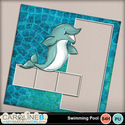 Swimmingpool_12x12_qp16-copy_small