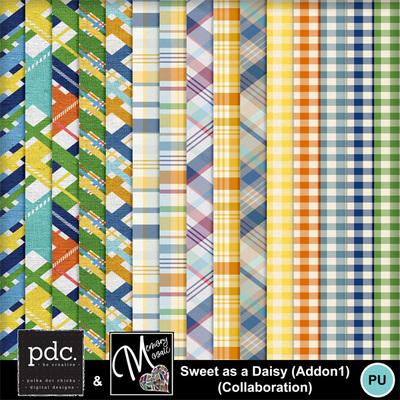 Pdc_jamm_sweetasadaisy_web-addon1