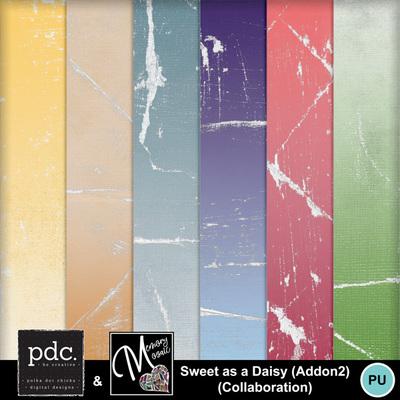 Pdc_jamm_sweetasadaisy_web-addon2