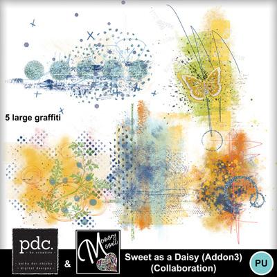 Pdc_jamm_sweetasadaisy_web-addon3