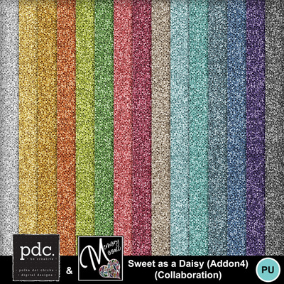 Pdc_jamm_sweetasadaisy_web-addon4