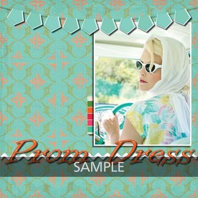 Sixtie_s_dress_12x12_pb-020_copy