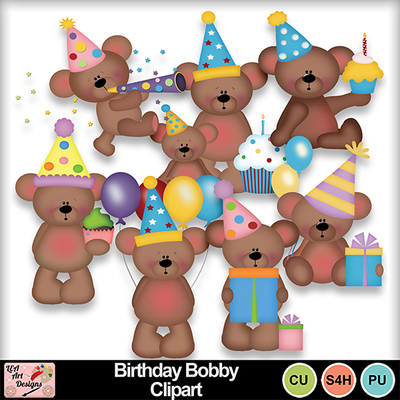 Birthday_bobby_clipart_preview