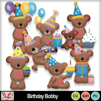Birthday_bobby_preview