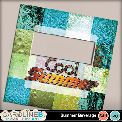 Summer-beverage-12x12qp01