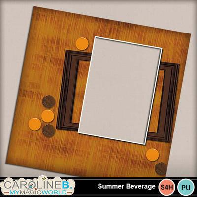 Summer-beverage-12x12qp09