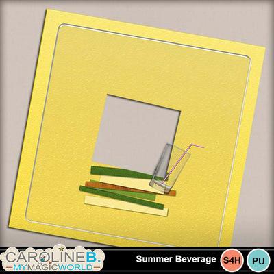 Summer-beverage-12x12qp10