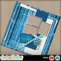 Hello-12x12-qp05-copy_small