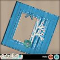 Hello-12x12-qp06-copy_small