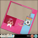 Hello-12x12-qp14-copy_small