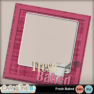 Fresh-baked-qp01
