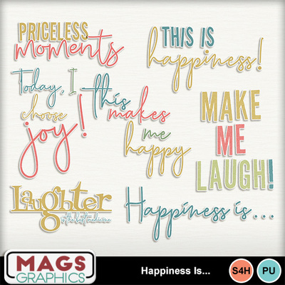 Mgx_mm_happiness_wa
