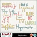 Mgx_mm_happiness_wa_small