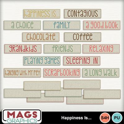 Mgx_mm_happiness_tags