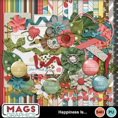 Mgx_mm_happiness_kit