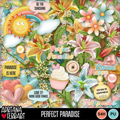 Preview_perfectparadise-1