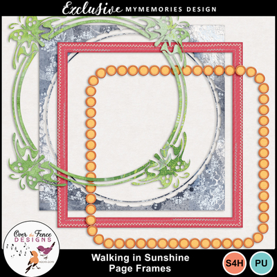 Walking_in_sunshine_e_pgframes