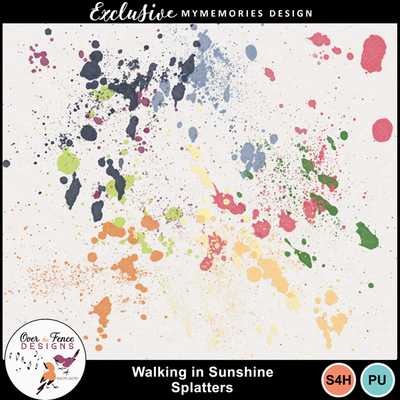 Walking_in_sunshine_e_splatters