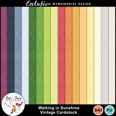 Walking_in_sunshine_e_solids