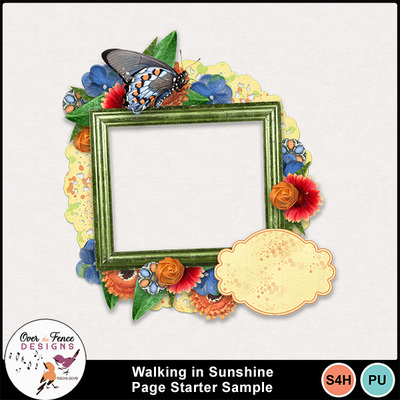 Walking_in_sunshine_nl_may2