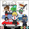 Accidents_happens_clipart_preview_small