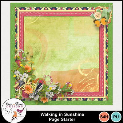 Walking_in_sunshine_gift_sp01