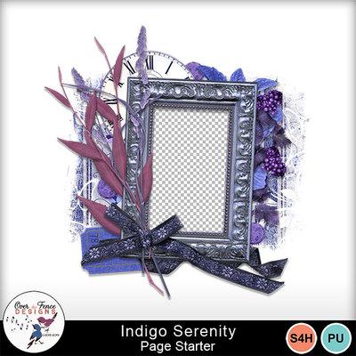 Otfd_indigo_serenity_cl_sample