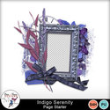 Otfd_indigo_serenity_cl_sample_small
