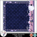 Otfd_indigo_serenity_sp_sample_small