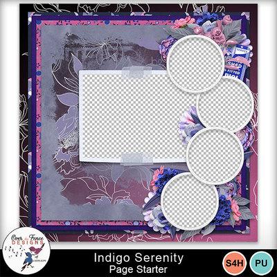 Otfd_indigo_serenity_qp_sample