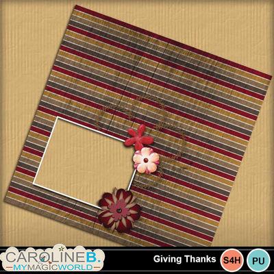 Giving-thanks-12x12-qp-02