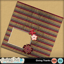 Giving-thanks-12x12-qp-02_small