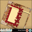Giving-thanks-12x12-qp-05_small