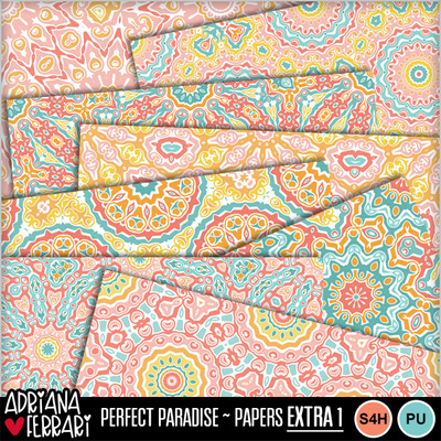 Preview_perfectparadisepapersextra-1-1