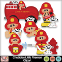 Chubbies_little_firemen_clipart_preview_small