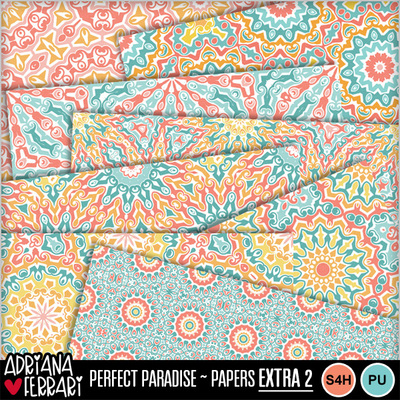 Preview_perfectparadisepapersextra-2-1