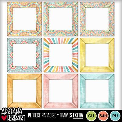 Preview_perfectparadiseframesextra-1_