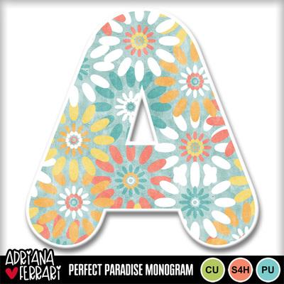 Prev_perfectparadisemonogram-1-1