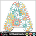 Prev_perfectparadisemonogram-1-1_small